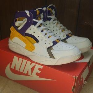 GS Nike Huarache